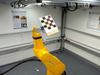 Robot-Automated Multi-Camera Calibration